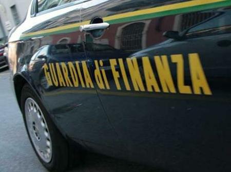 guardia-di-finanza-