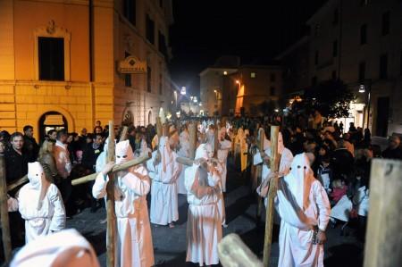 processionecv