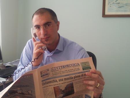 IntervistaMecozzi