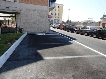 parcheggicattedrale