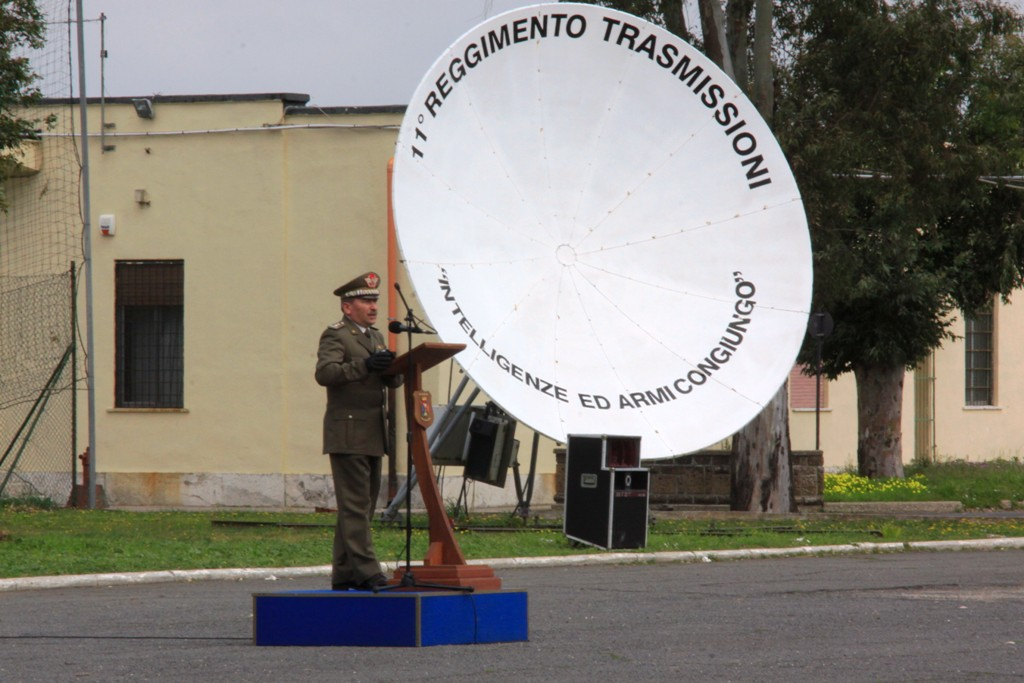 001 Gen. Santella