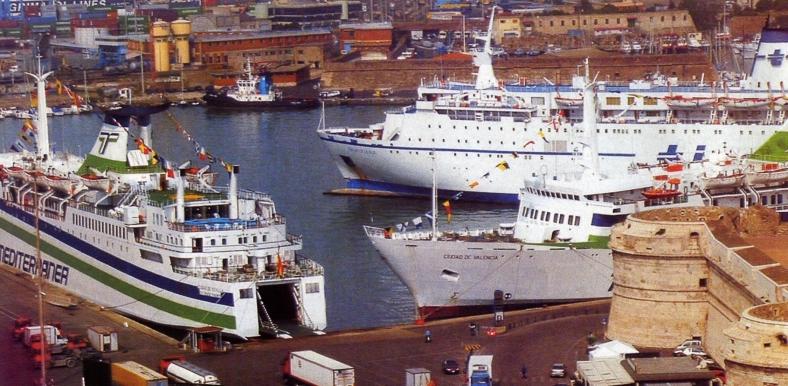 001 porto
