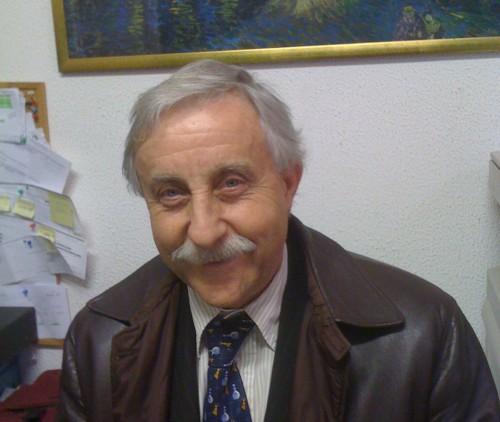 carlevaro