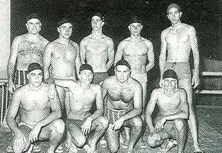 1961 civita