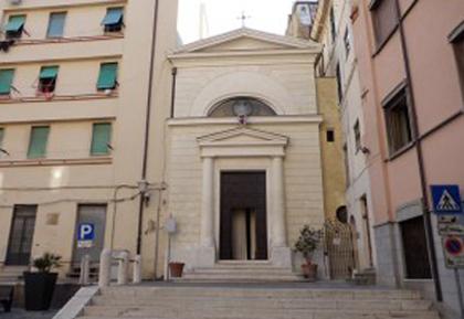 chiesa-della-stella-300x225