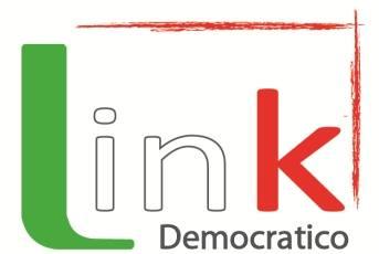link demo