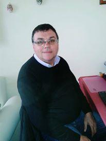 Fabrizio Righetti