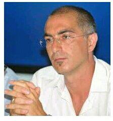 mecozzi