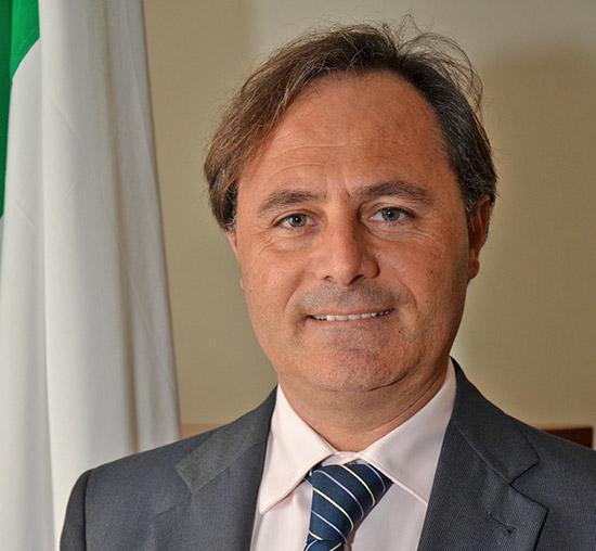 Il-vice-sindaco-Luca-Benni