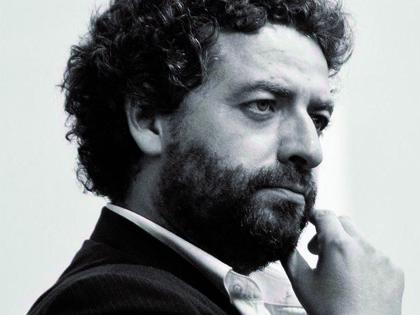 Enrico Leopardo