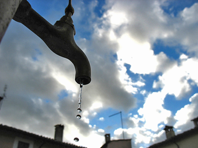 acqua rubinetto fontana2