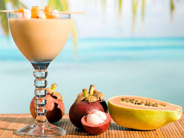Food_Drinks_Exotic