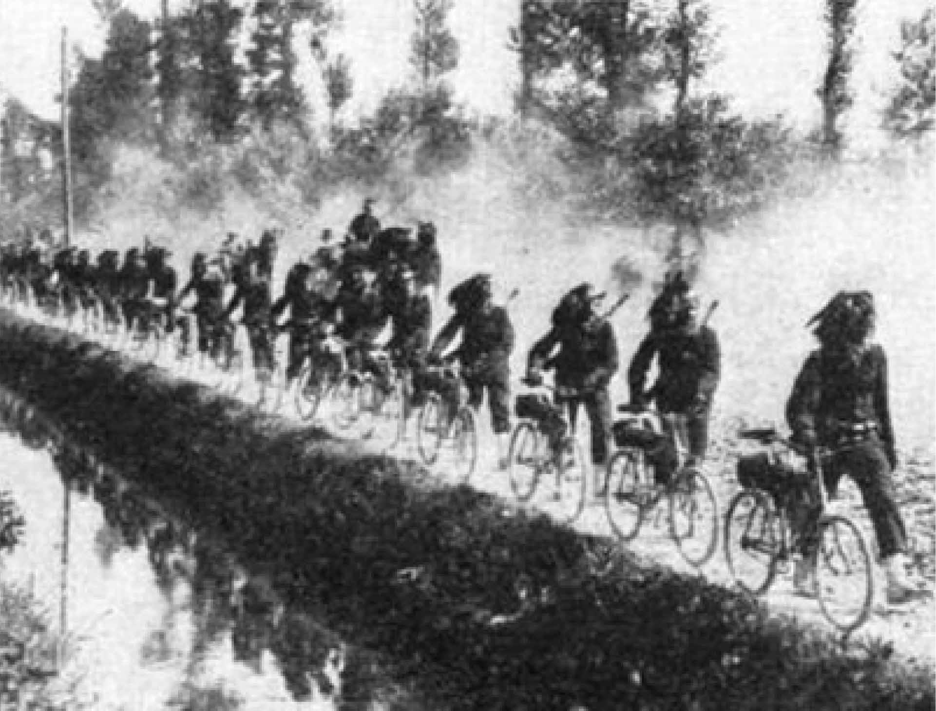 battaglione del caopitano Piroli