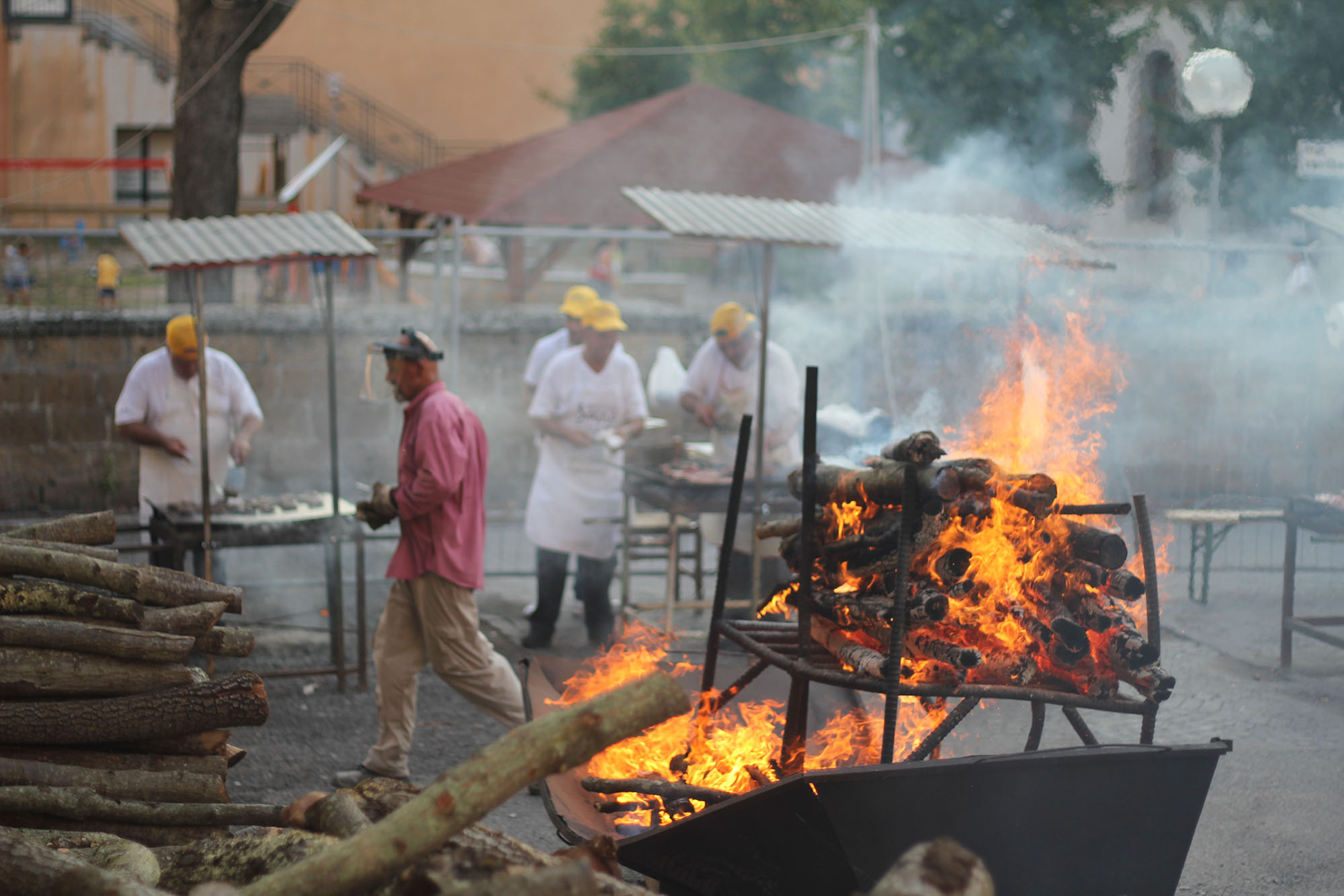 carne maremmana monteromano (2)
