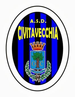 civitavecchia calcio logo
