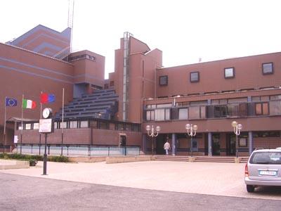 ladispoli centro arte e cultura