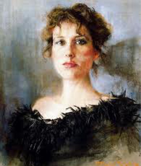contessa lara