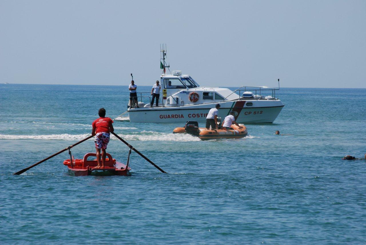 guardia costiera (3)