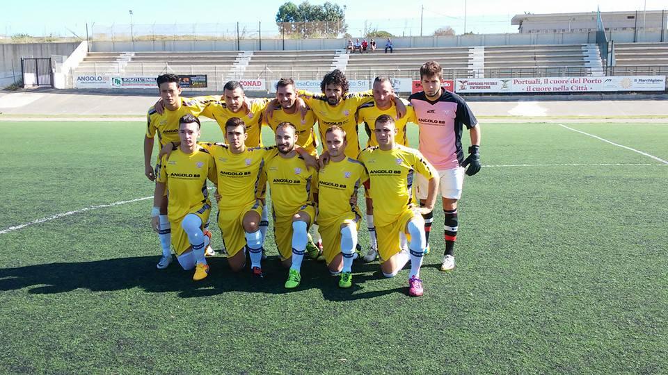 cpc calcio