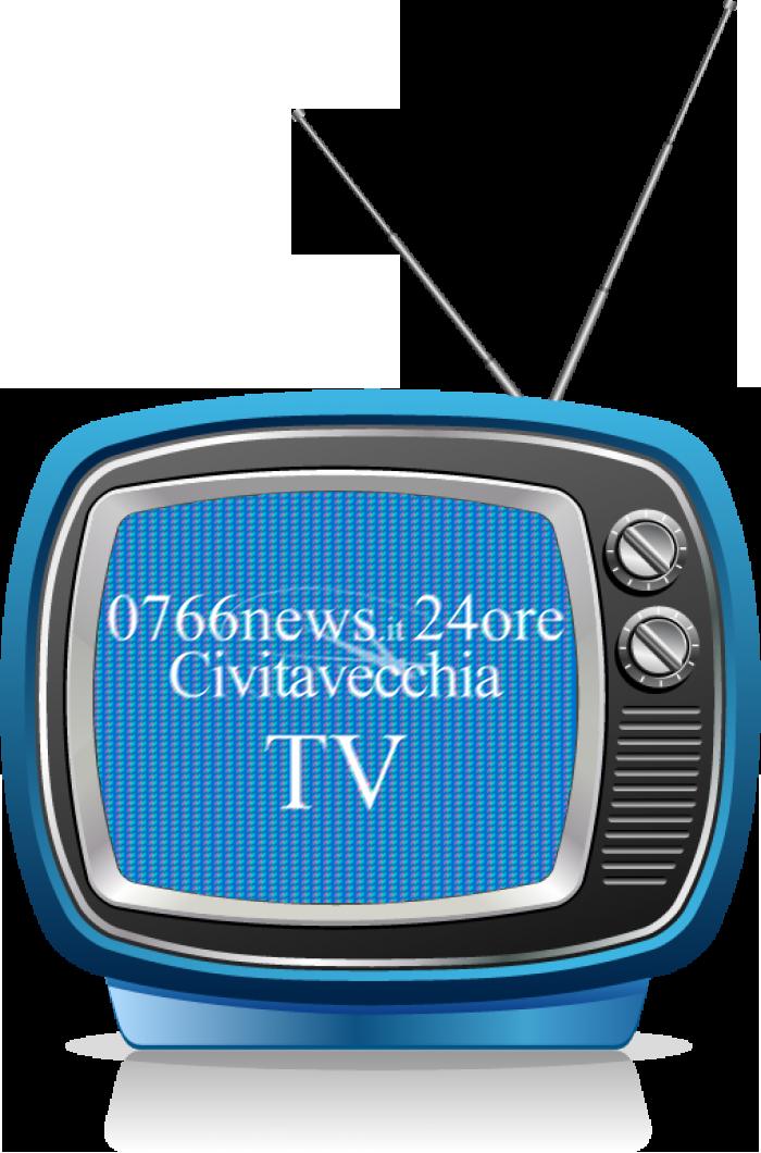 Logo Live TV