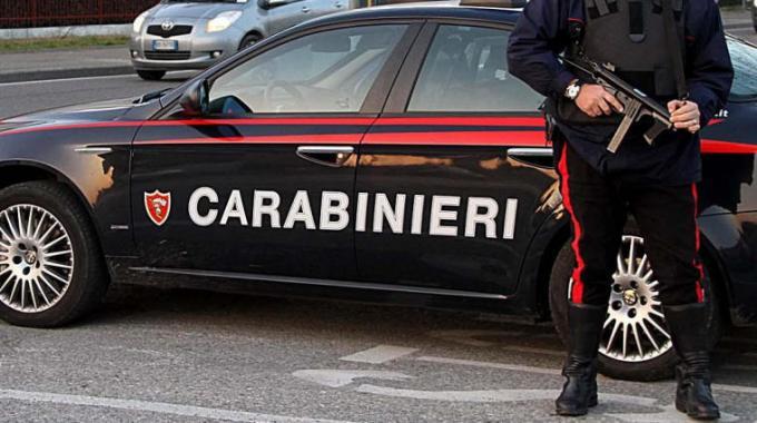 carabinieri-mitra
