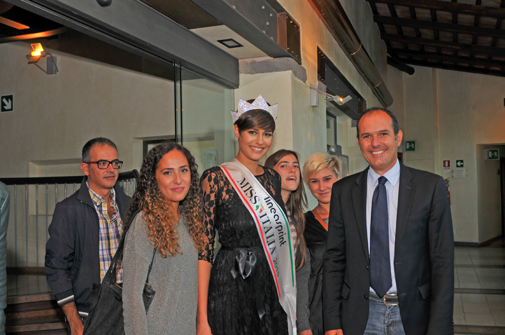 miss italia montalto 2