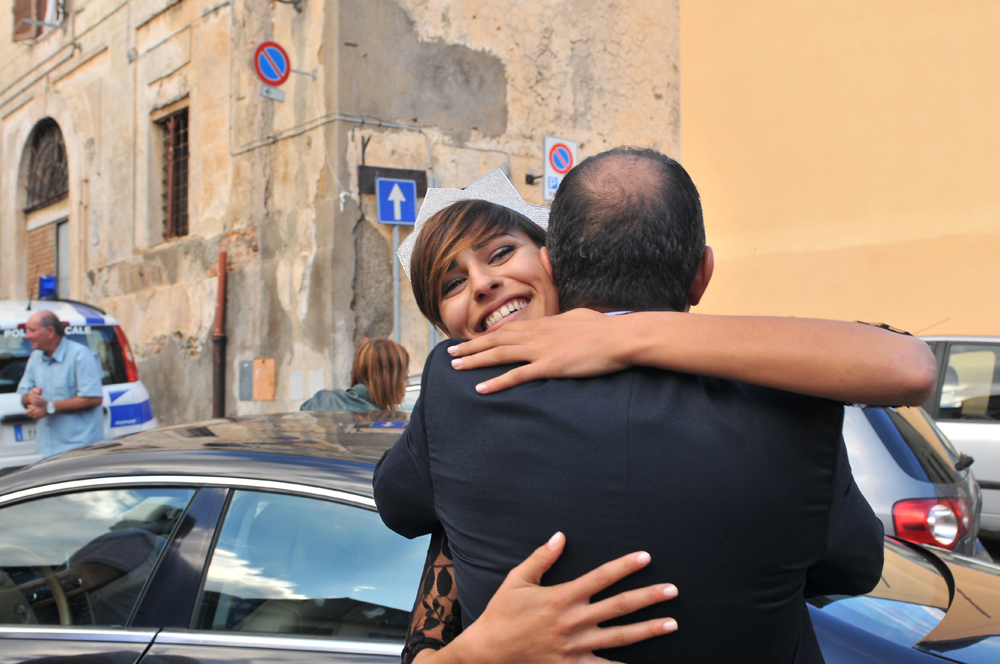 miss italia montalto
