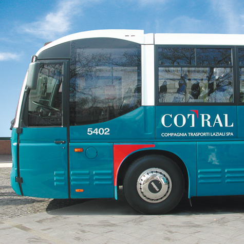 cotral
