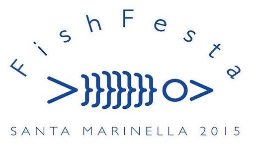 fishfesta