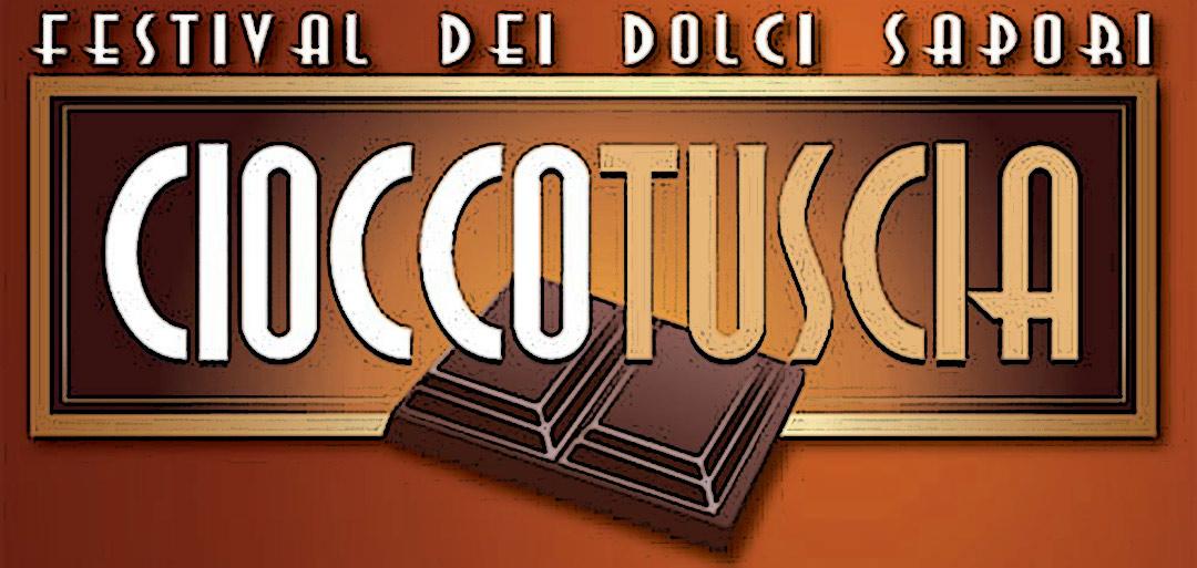 Caprarola-Cioccotusciajpg
