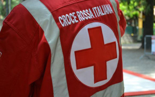 Croce-Rossa-Italiana-640x400-2