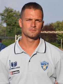 Flavio Gagliardini