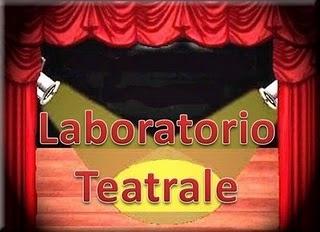 laboratorio-teatrale-a-viterbo-alla-sala-gatti-primo-incontro-21-febbraio_29458