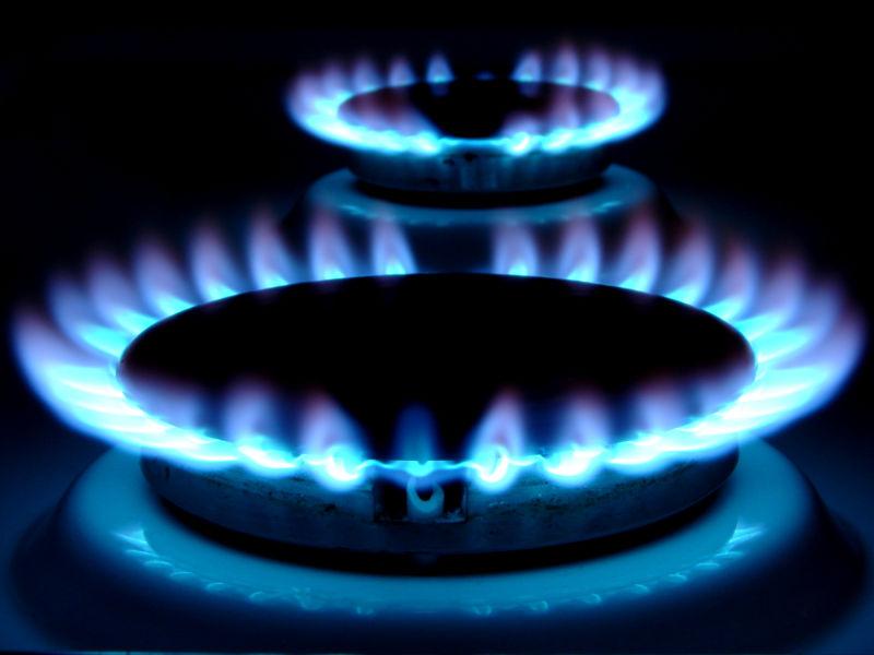 natural_gas_