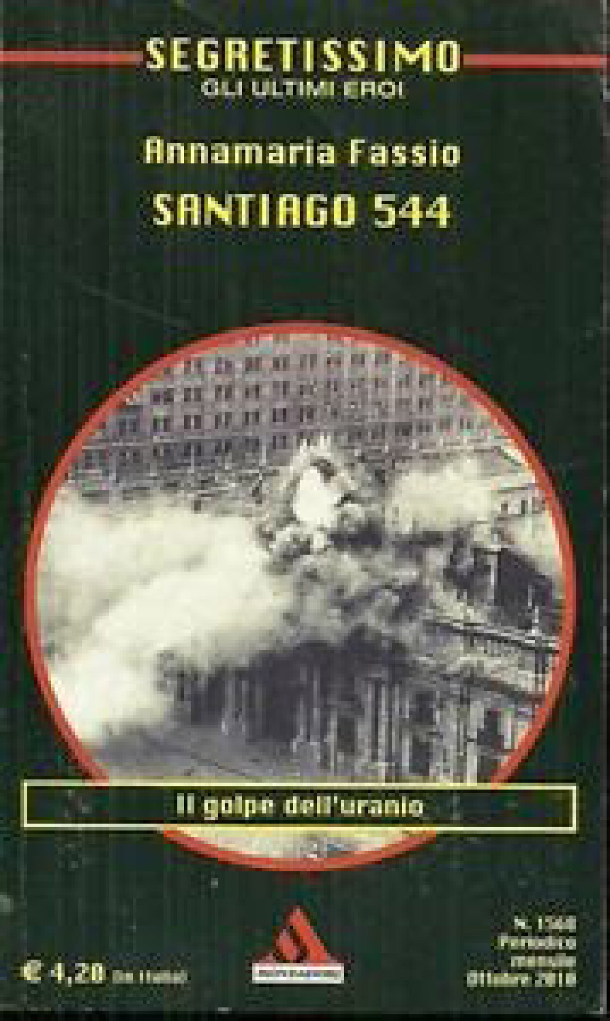 santiago 544