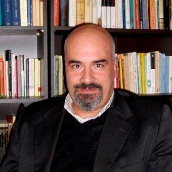 Alessandro Spampinato