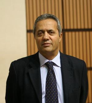 Angelo Bondi