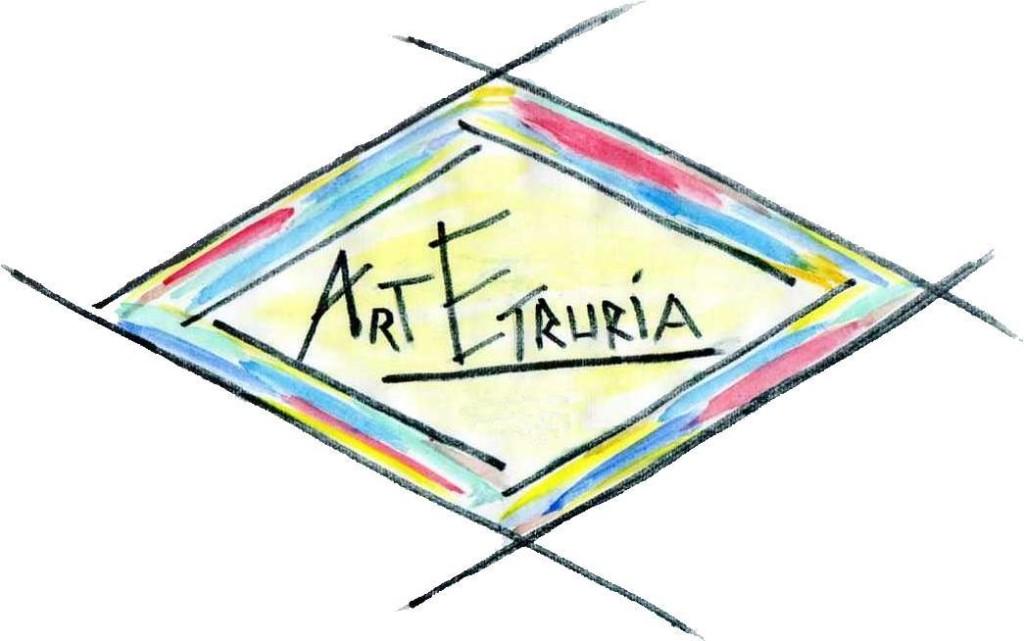 Artetruria-1024x641