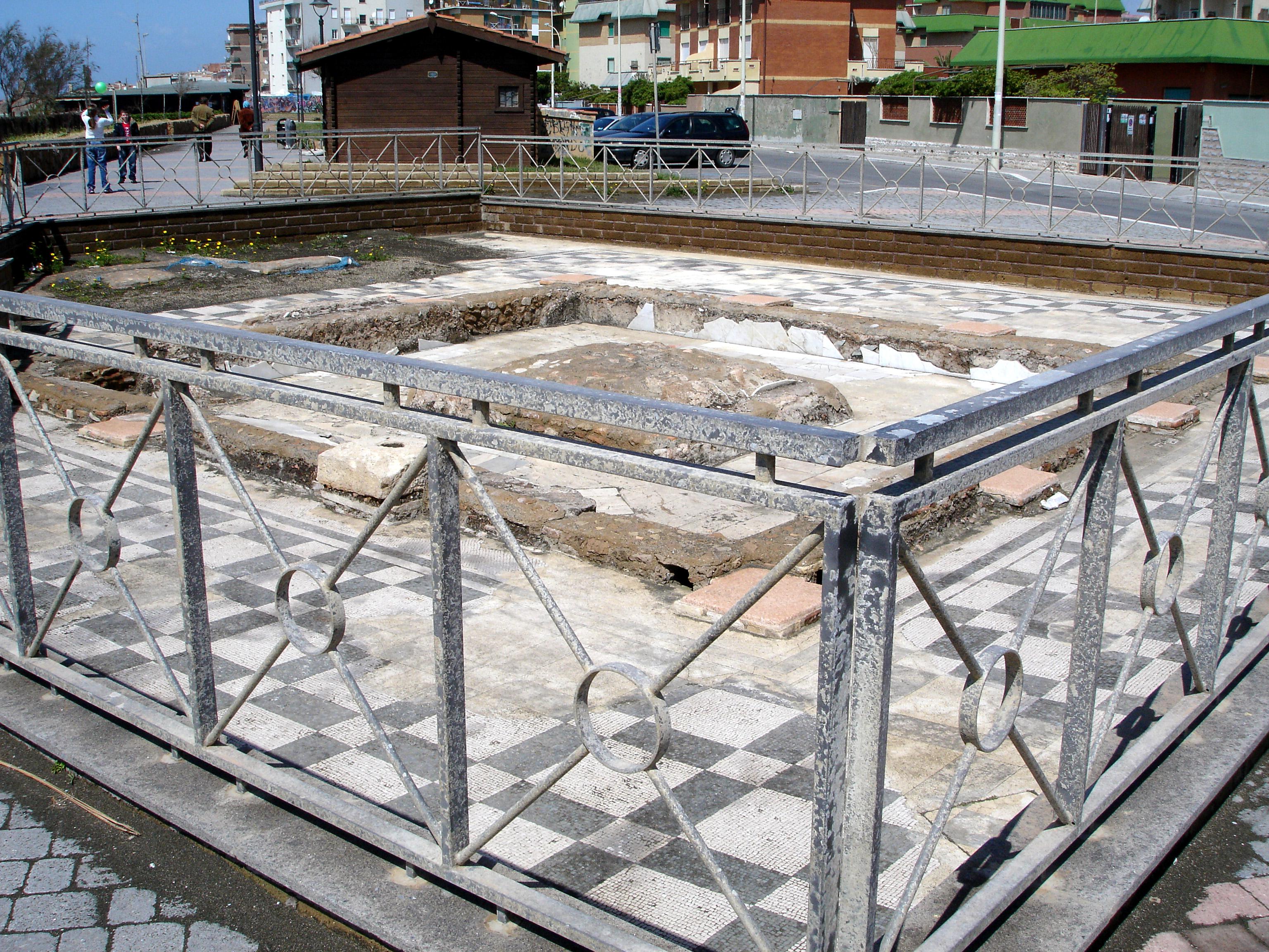 Villa_romana_nel_Lungomare_di_Ladispoli