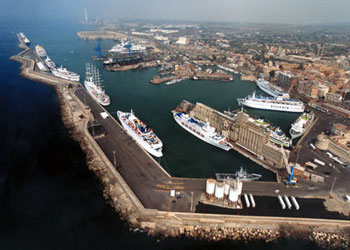 civitavecchia-rome-italy-cruise-port1