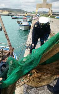 guardia costiera controlli (3)