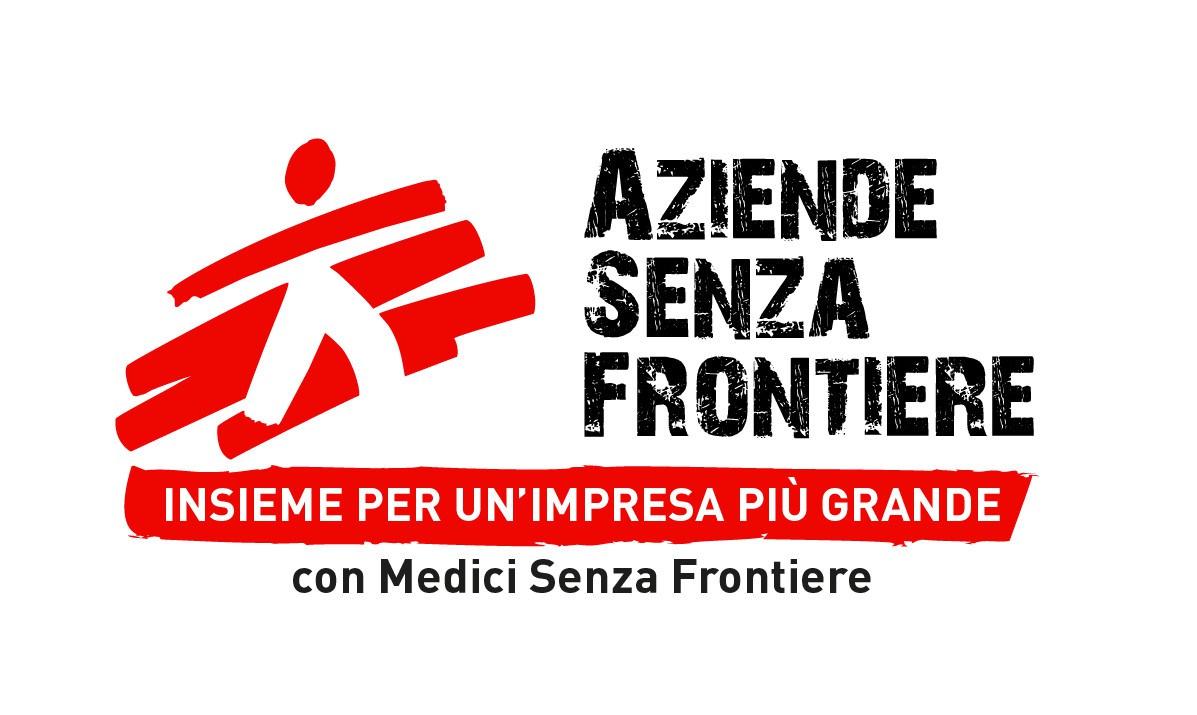 logo_Aziende_Senza_Frontiere