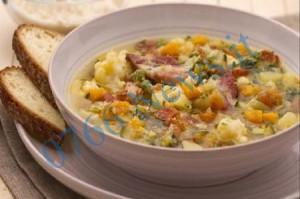 minestra-di-quinoa-con-zucchine-e-piselli_eb509f0892429e8742a39e70f928080f