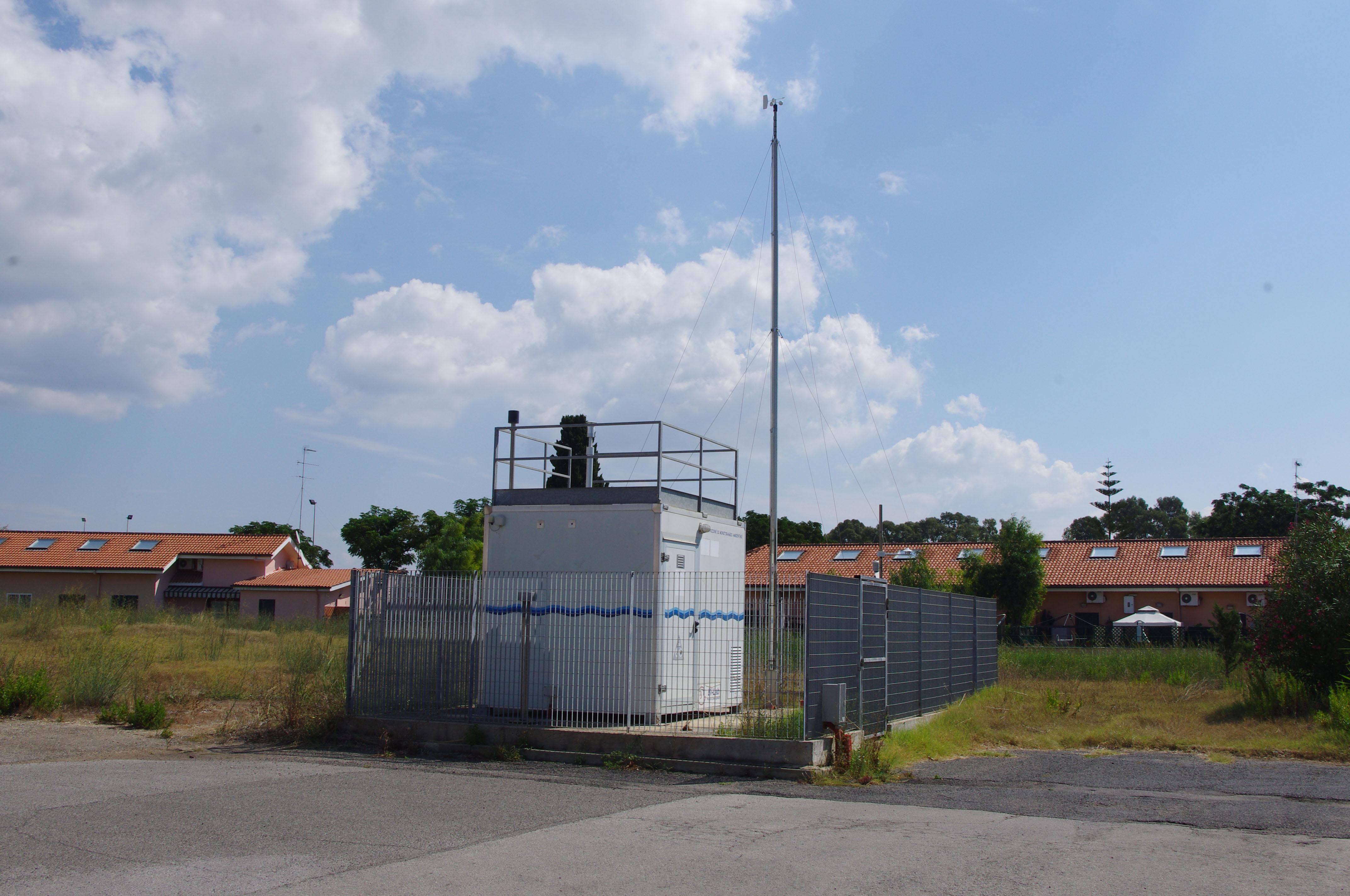 osservatorio ambientale