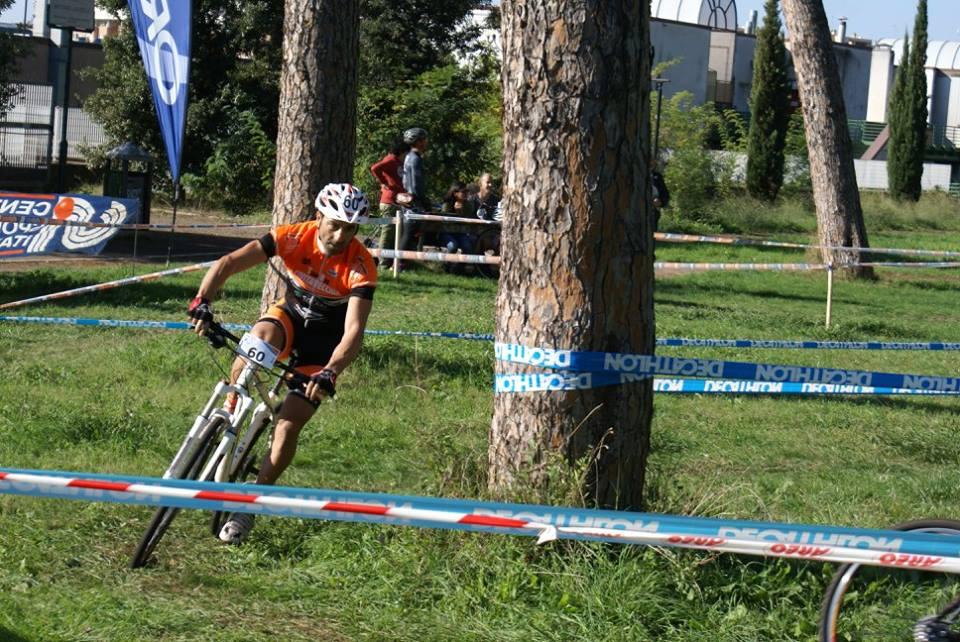 team bike 3 (1)