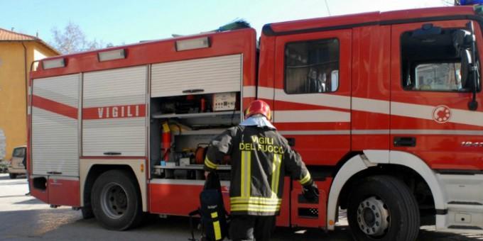 vigili-del-fuoco-680x340