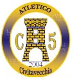 Atletico_Civitavecchia