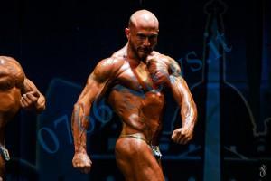 Cristiano Feoli