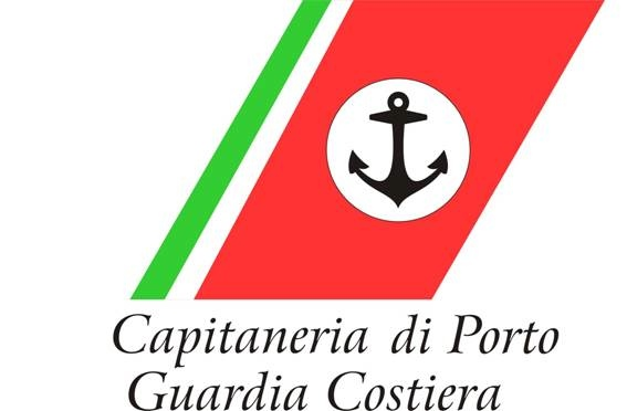 Capitaneria di Porto – Guardia Costiera
