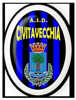 Logo-ASD-Civitavecchia-Calcio-1920